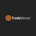 TradeVenue-bloggen's picture