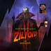 Ziltoid's picture